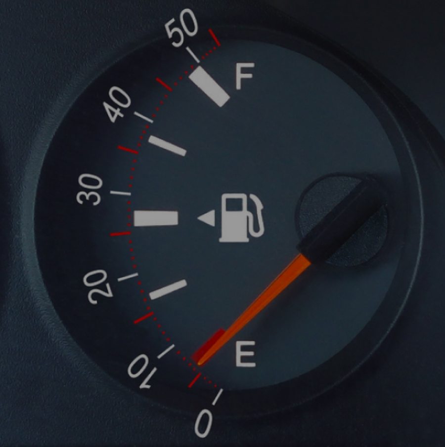 ITALON IS AN EXPERT IN THE FIELD OF FUEL