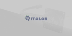 "Fuel level sensor ""ITALON"" received a metrological certificate"